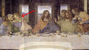 da_vinci_the_last_supper_detail_da_vinci_code.jpg